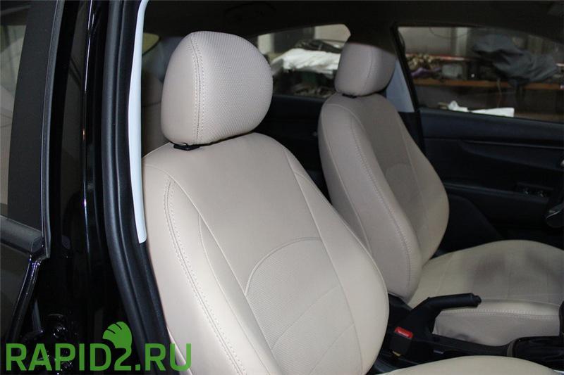 CarPremia- Авточехлы,3D коврики,накидки|Доставка по РФ и СПБ