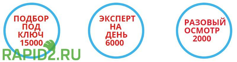 AUTOPOISKSPB Автоподбор в Санкт-Петербурге и области