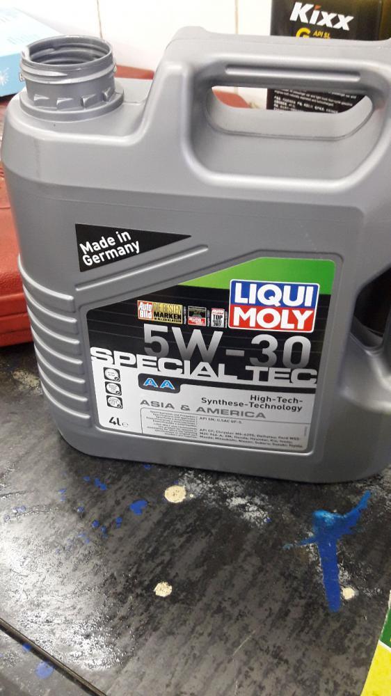 Какое лучше масло залить в двигатель 1.4,125 л.с?