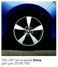 dione.png