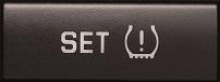 tyre-pressure-monitor_201308211556.jpg