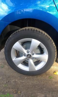 wheel_rapid.jpg
