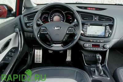 Kia-cee_interior.jpg